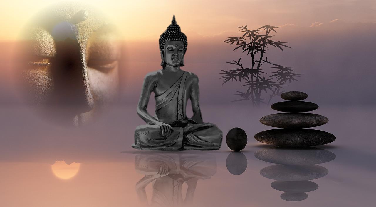 Reiki, Meditation, Energy Healing