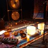 Maitri Studio, Belfast, Tessa Greer, Sound Healing Spa, Sound Bath & Meditation