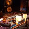 Maitri Studio, Belfast, Tessa Ann, Sound Healing Spa, Sound bath
