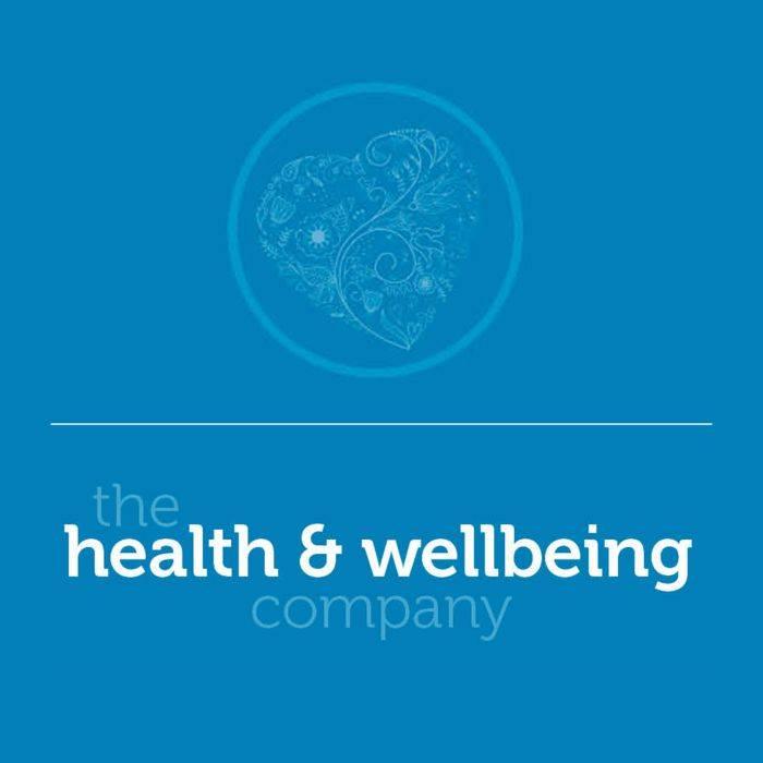 natural health events northern ireland