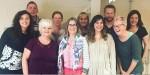 Maitri Studio, Belfast, Bridgeen Rea, Immeasurable Minds, mindful self-compassion