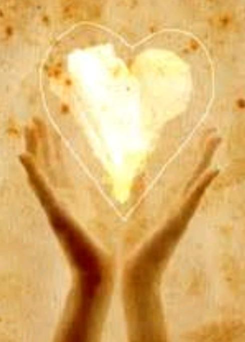 Prayers Meditation Music Transformational Cellular Healing Prayer Circle