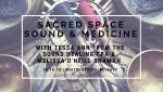 Melissa O'Neill, shamanism, full moon, cacao, Maitri Studio, Belfast, Tessa Ann, The Sound Healing Spa