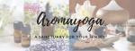 Maitri Studio, Belfast, Julie Preston, aromatherapy, essential oils, self care, relaxation, YogaBelfast