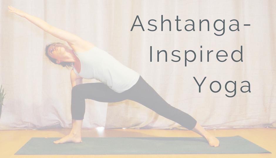 Maitri Studio, Belfast, Karen Houston, ashtanga, yoga, taster class