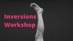 Maitri Studio, Belfast, Steven Coville, jivamuki yoga, beginners yoga