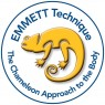 Join Hilary for an EMM-Tech practitioner 2 day course, module 5