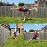 Maitri Studio, Belfast, yoga, Rachel Overton, Yoga with Rachel