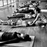 Maitri Studio, Belfast, Steven Coville, jivamuki yoga