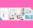Els Comeyne, Maitri Studio, Belfast, menopause, yoga, MyYogasana