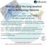 Nerve Reflexology Diploma