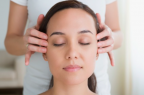 Maitri Studio, Belfast, indian head massage, accredited training, Suzanne Cromie