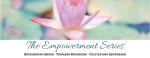 Belonging, Workshop, Belfast, Loneliness, Sadness, Essential Oils, Yoga, Yin Yoga, Psychology, Science, Self-Help