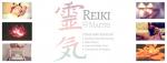 Reiki Belfast, Healing Evening, Meditation, Connection, Spiritual Growth