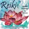 Reiki Guided Meditations CD