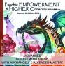 Psychic Empowerment CD volume 2