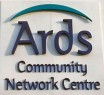 Ards Community Network Centre
