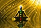 Chakras, crystal chakras course image