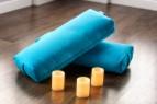 Maitri Studio Belfast, Tessa Ann, restorative yoga, healing sounds, chill out