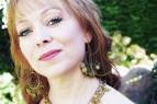 Maitri Studio, Belfast, Halli Bourne, trance yoga dance, transcendent