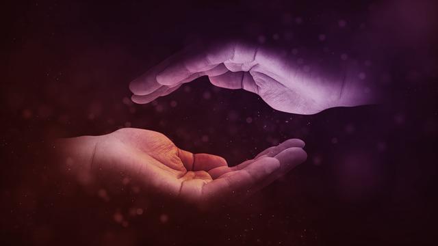 Reiki healing hands, Reiki training, Level 1 Reiki, Energy Healing