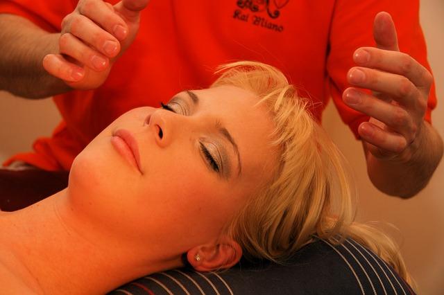 Reiki healing hands, Reiki training, Level 2 Reiki, Energy Healing
