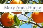 healthy gut workshop, mary anna hanse workshop, mary anna hanse healthy gut, leaky gut help