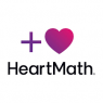 HeartMath, Elmfield Institute, Gavin Andrews, UK and Ireland Workshop