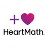 HeartMath, Elmfield Institute, Gavin Andrews