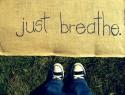 mindfulness, Maitri Studio, Belfast, Veronica Ellis, teenagers