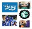 Maitri Studio, Belfast, Elaine Curry, Sinead Burley, kids yoga, teacher training