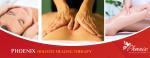Maitri Studio Belfast, Swedish massage, deep tissue, Mary Lynch