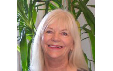 Mary Anna Hanse, Allergy testing, Acid and Alkaline balance, Healthy eating