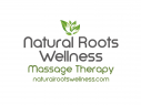 natural roots wellness, maitri studio, belfast, tina moore, orla wallce, lisa ross, yoga, women in business ni