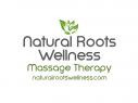 natural roots wellness, maitri studio, belfast, tina moore, orla wallce, lisa ross, yoga, women in business ni