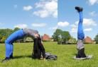Maitri Studio, Belfast, Nidhi Simmons, Yoga with Nidhi, beginners yoga, yoga