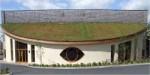 Portlaoise Parish Centre