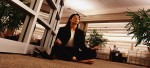 yoga business income belfast teacher