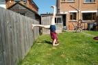 Maitri Studio, Belfast, yoga, Rachel Overton, Yoga with Rachel, restorative
