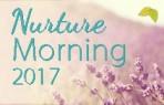 therapist nurture Morning northern ireland, therapist nurture day natural therapies directory ni
