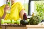 diet weight fat calories