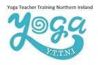 Maitri Studio, Belfast, Elaine Curry, kids yoga, teacher training