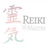 Reiki Belfast, Patricia Lubeck, Reiki Training, Reiki@Maitri, Maitri Studio Belfast