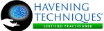Stephen Travers:Certified Havening Techniques Trainer
