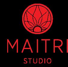 Maitri Studio