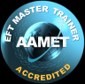 EFT Trainings and bespoke workshops with Julie-Anne