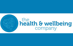 Health and wellbeing company