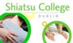Shiatsu college dublin, shaitsu training dublin