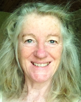 Julie-Anne Mullan, serving you since 1993. - IMG_2589