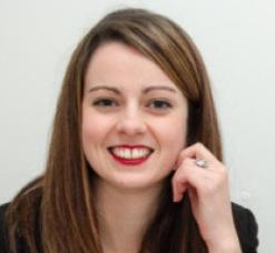 Aisling Cowan, Belfast Chiropractic Clinic, Nutritionist and Mind Coach, Belfast